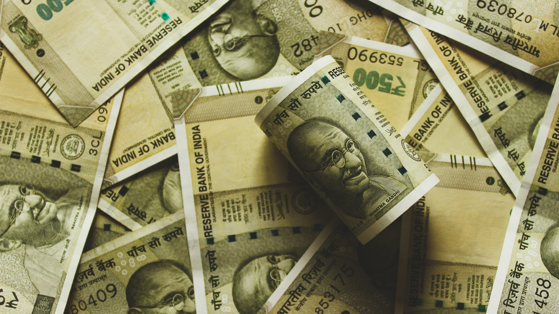 Pilot Program Aims to Make Remittances To India Easier, Cheaper