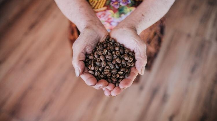What A Grind: Coffee's Robust Role In Costa Rica's Economy