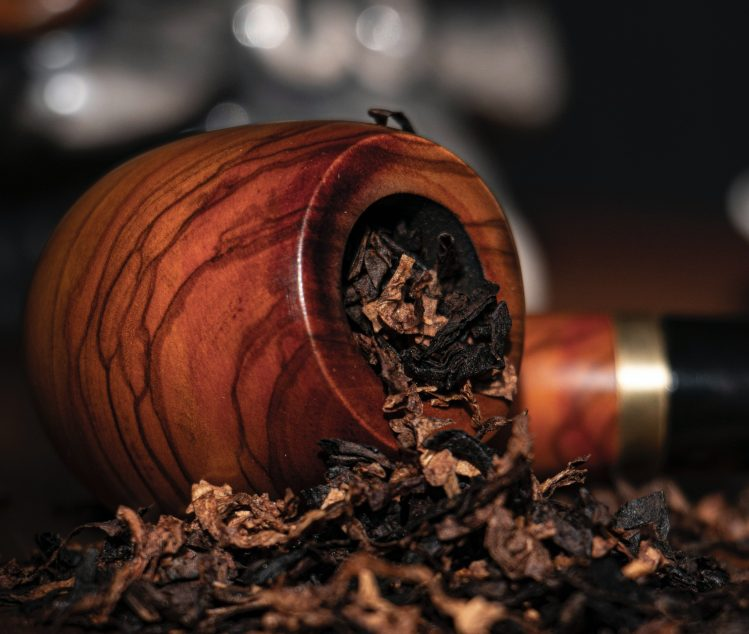 Tobacco Has A Long History, But Quality Depends On Key Factors