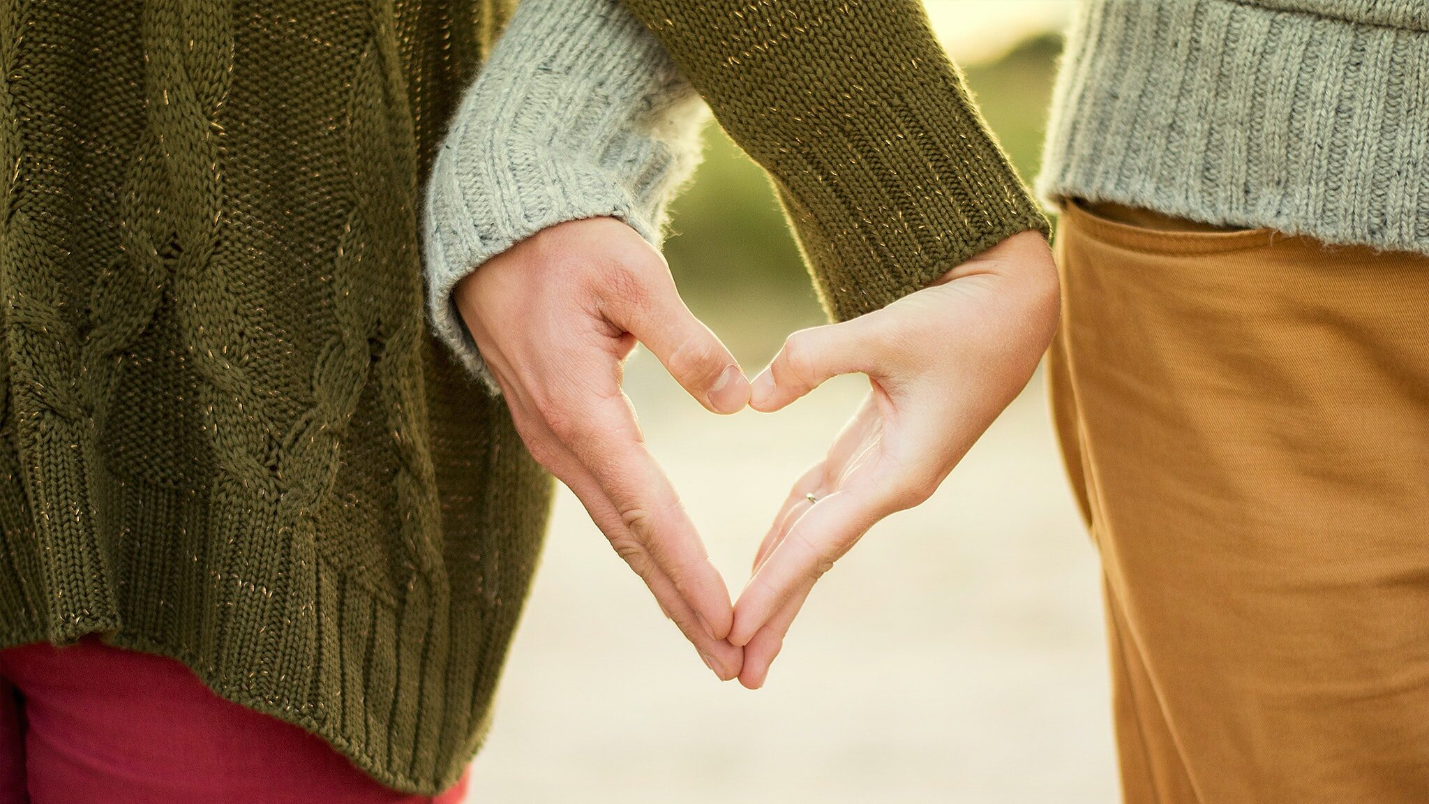 Viva El Amor! Celebrating Valentine's Day, Latin American Style