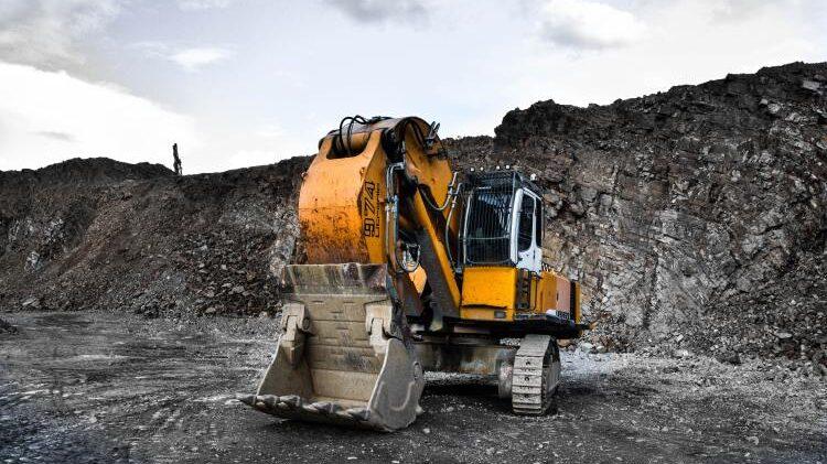 La minería en América Latina: ¿apoyo o maldición?