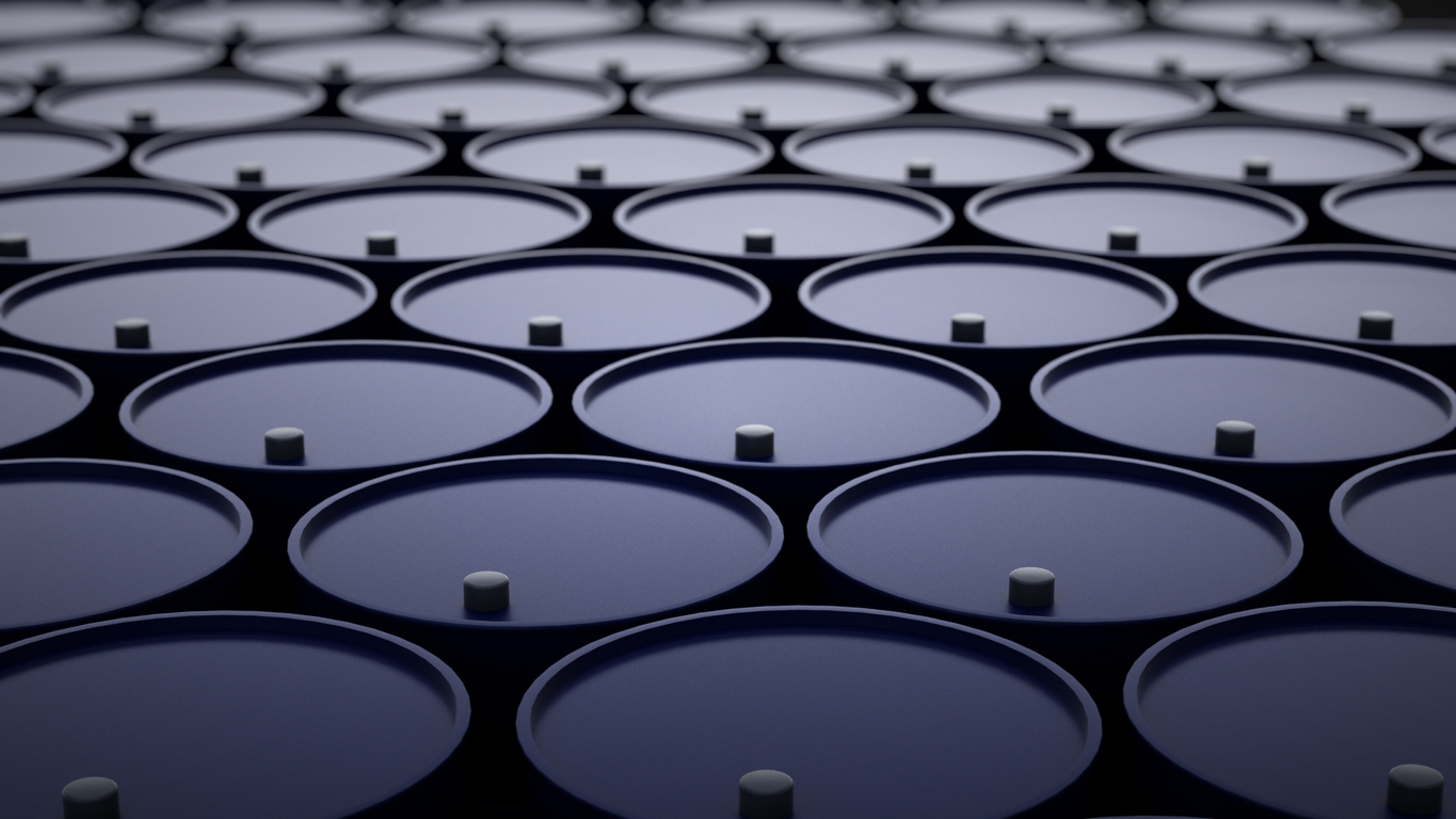 Oil and Gas Prices Rise, Despite Pandemic