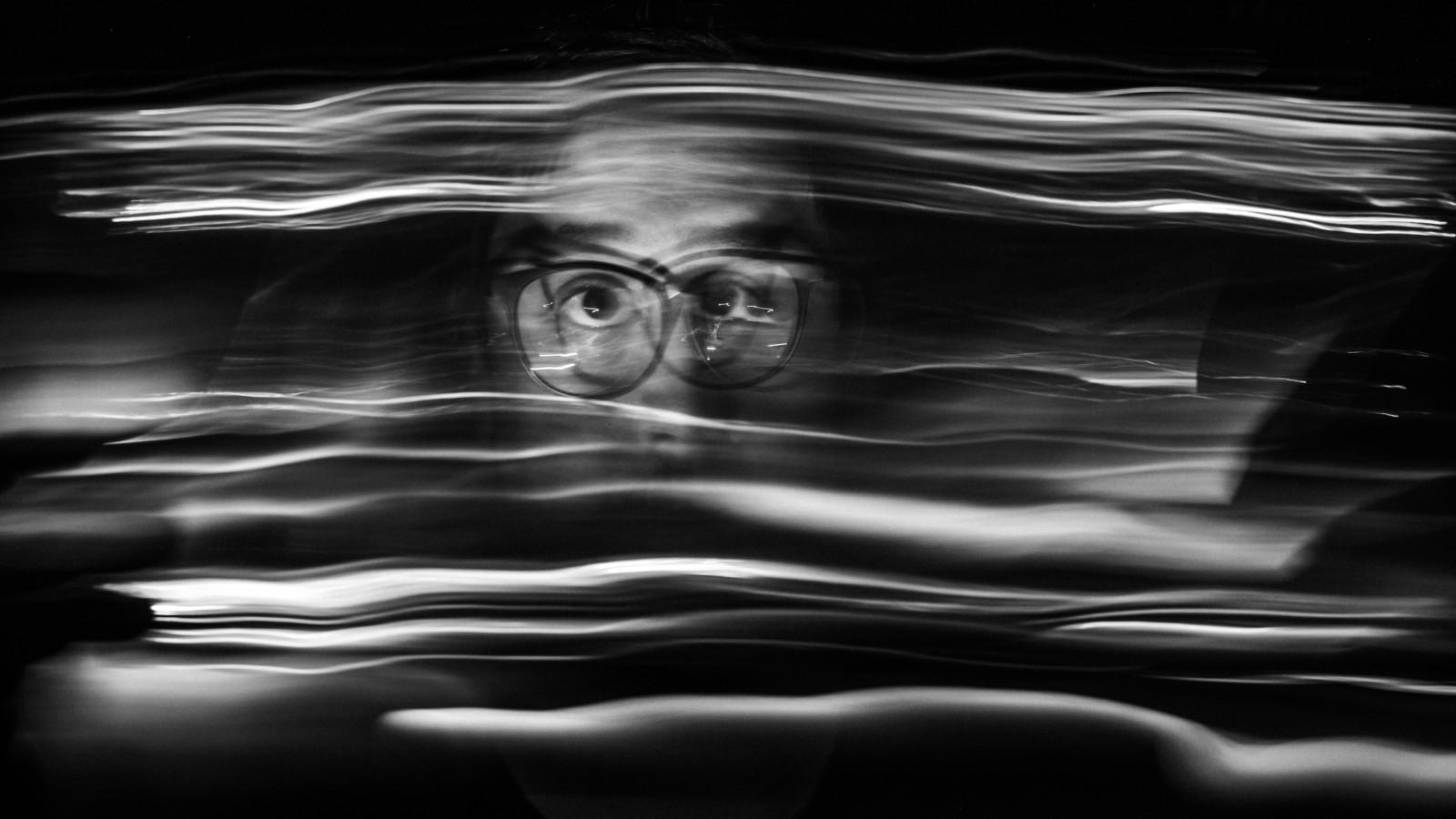 Global Photomarathon Invites Artists To Capture Chaos