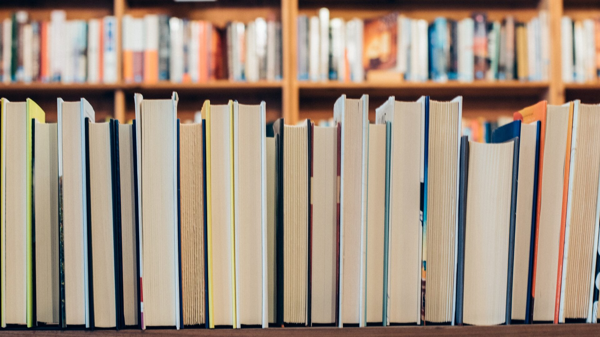 Smarter News Quiz: Books, Ads and Awards