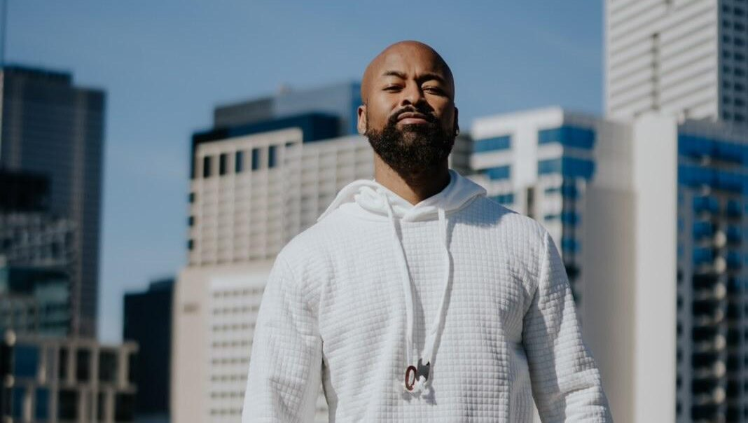 Expanding Beyond His Music, TQ Has Evolved Into A Versatile Businessman
