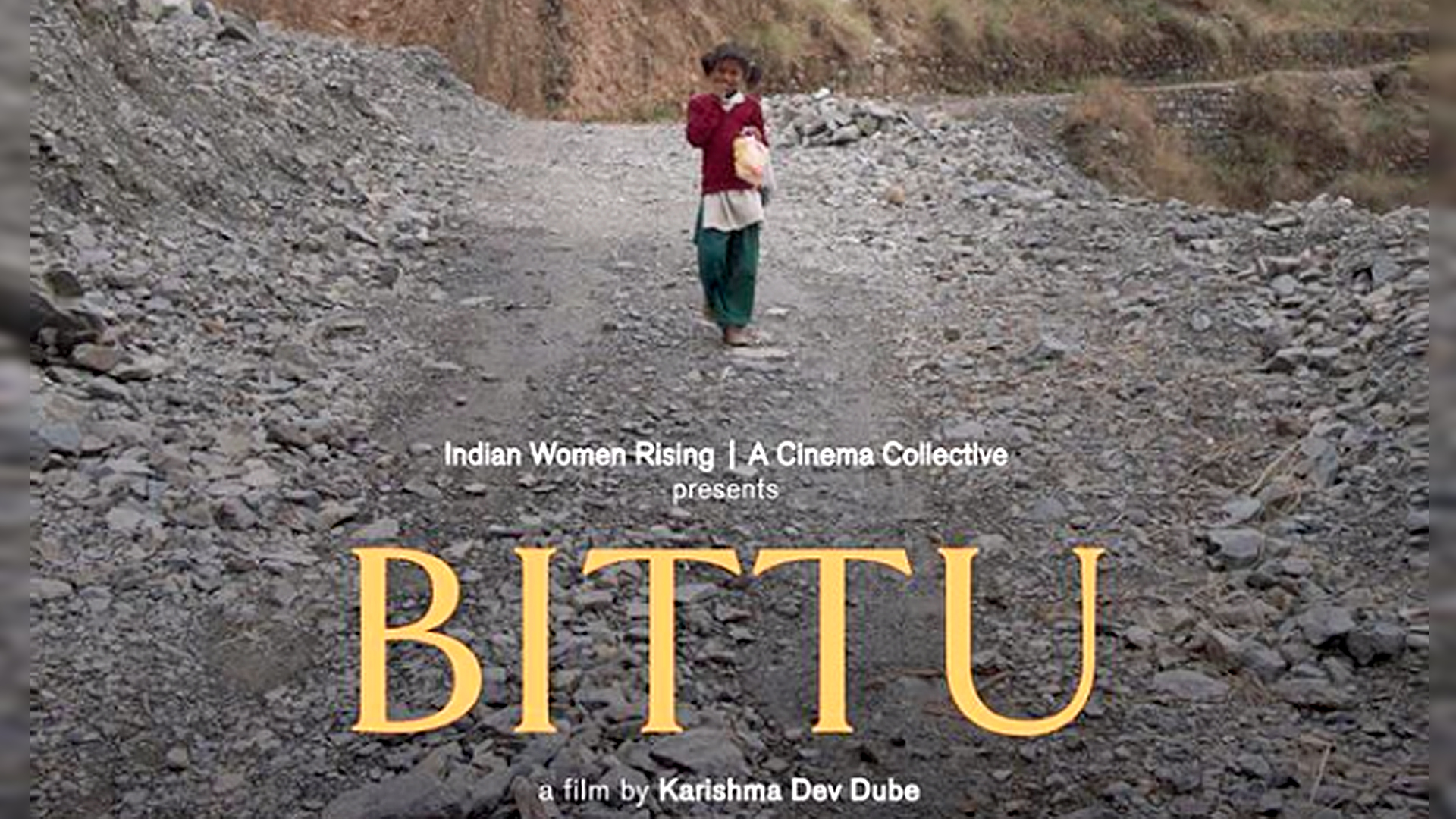 Film Related To Tragic Incident In India Advances In Oscar Race