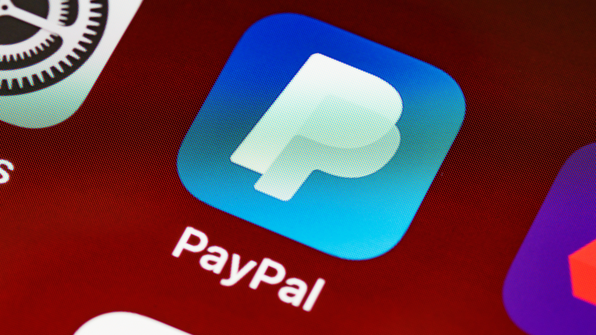 PayPal Bows Out Of 'Fastest-Growing' Digital Payments Market In World