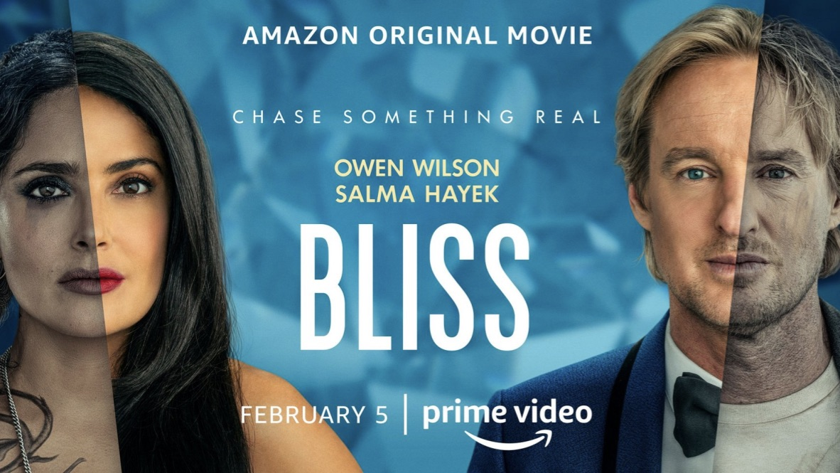 Popcorn With Zenger: Mike Cahill's 'Bliss' Leads Only To Misery