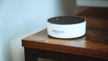 Indians In Love With Amazon's Alexa, Proposed 6,000 Times A Day In 2020