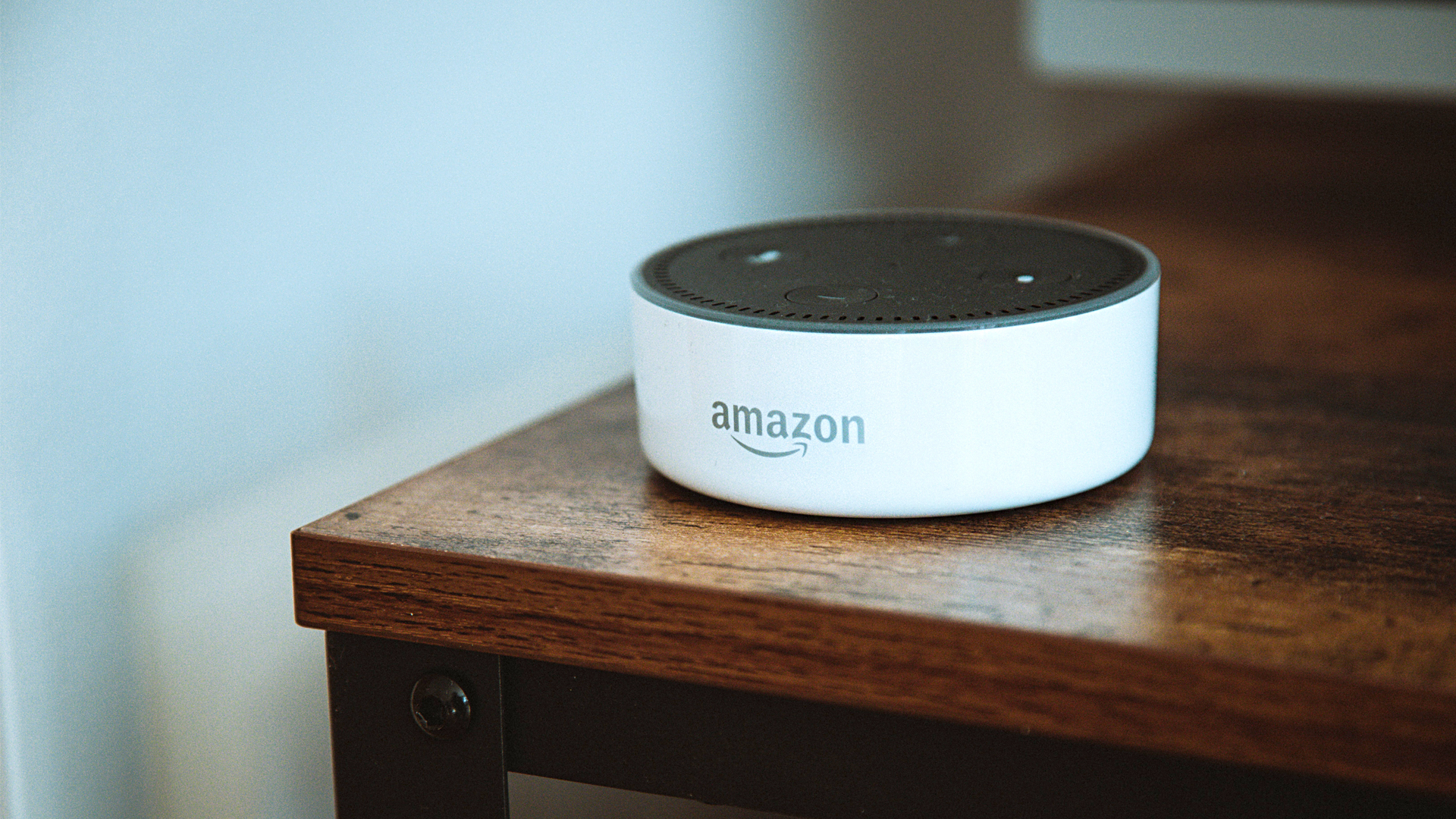 Indians Fell In Love With Amazon's Alexa, Proposed 6,000 Times A Day In 2020 - Zenger News