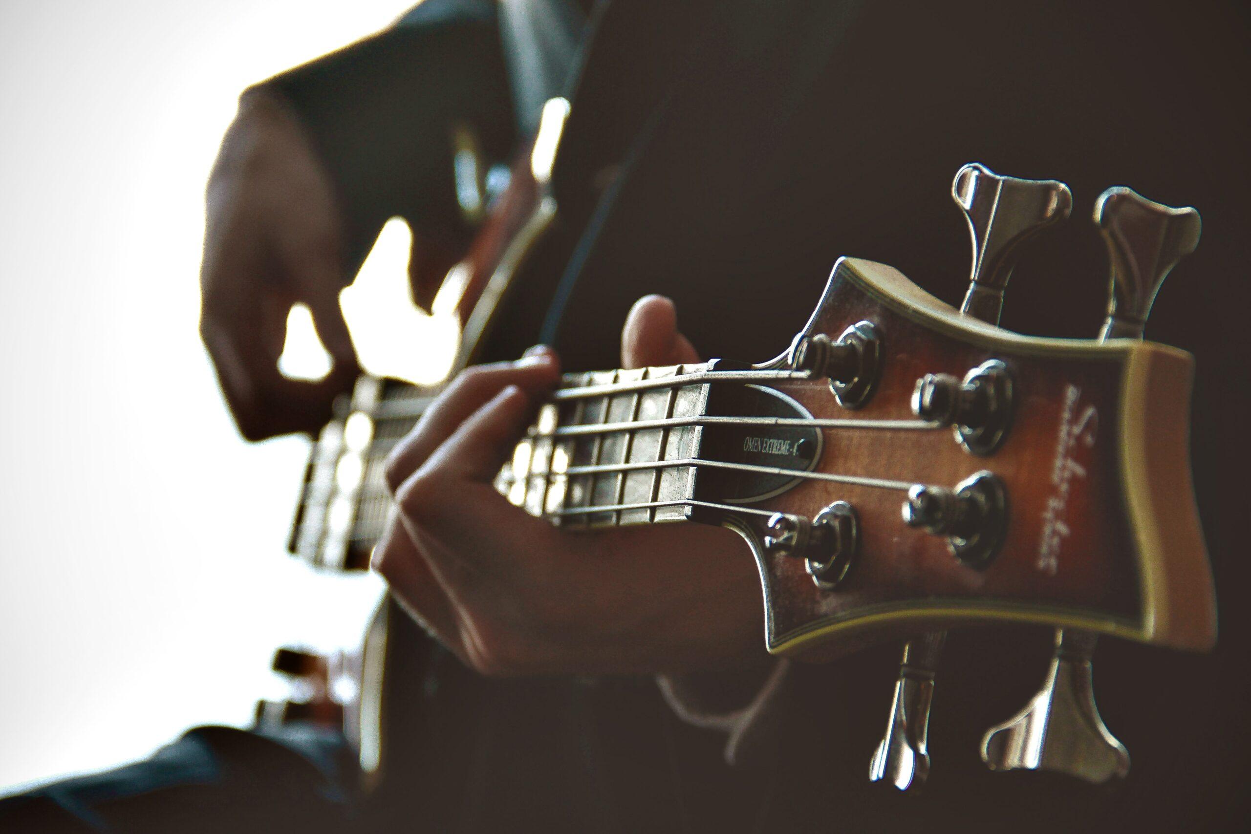 Músicos armonizan a pesar de pandemia