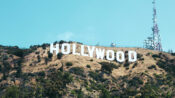 Hollywood Might Piggyback On The Return Of Bollywood