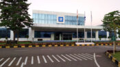 General Motors' Bid To Shut India Plant Creates Furor