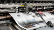 India's Print Publishers Want Larger Piece Of Google's Ad Revenue Pie