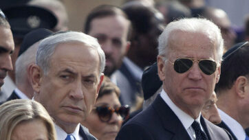 Memorial Service And Funeral Held For Former Israeli Prime Minister Ariel Sharon