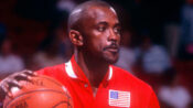 Craig Hodges Played Political Basketball, And It Cost Him His Pro Career