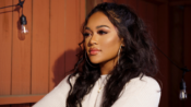 Boss: Lex Makes Music, Female Empowerment 'Personal' In Latest Release