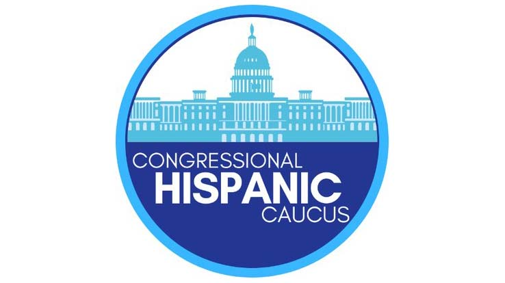 25 Latino Movies Nominated For National Film Registry By Congressional Hispanic Caucus