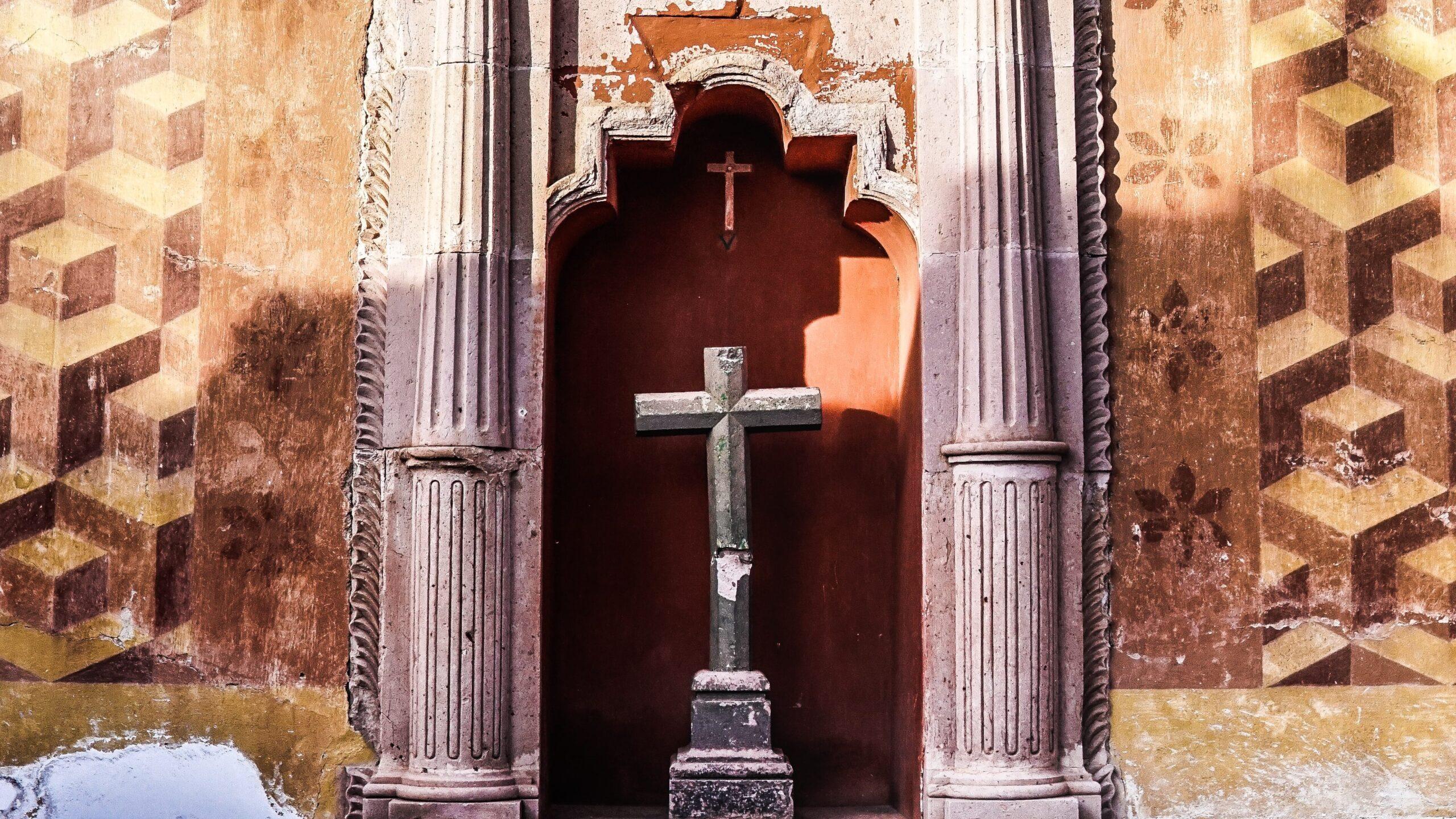 Moros y cristianos vuelven a enfrentarse en Zacatecas
