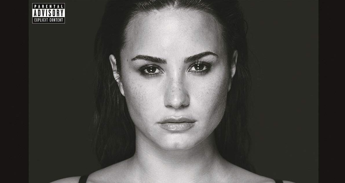 """YouTube Originals lanza documental """"Demi Lovato: Dancing With The Devil"""""""