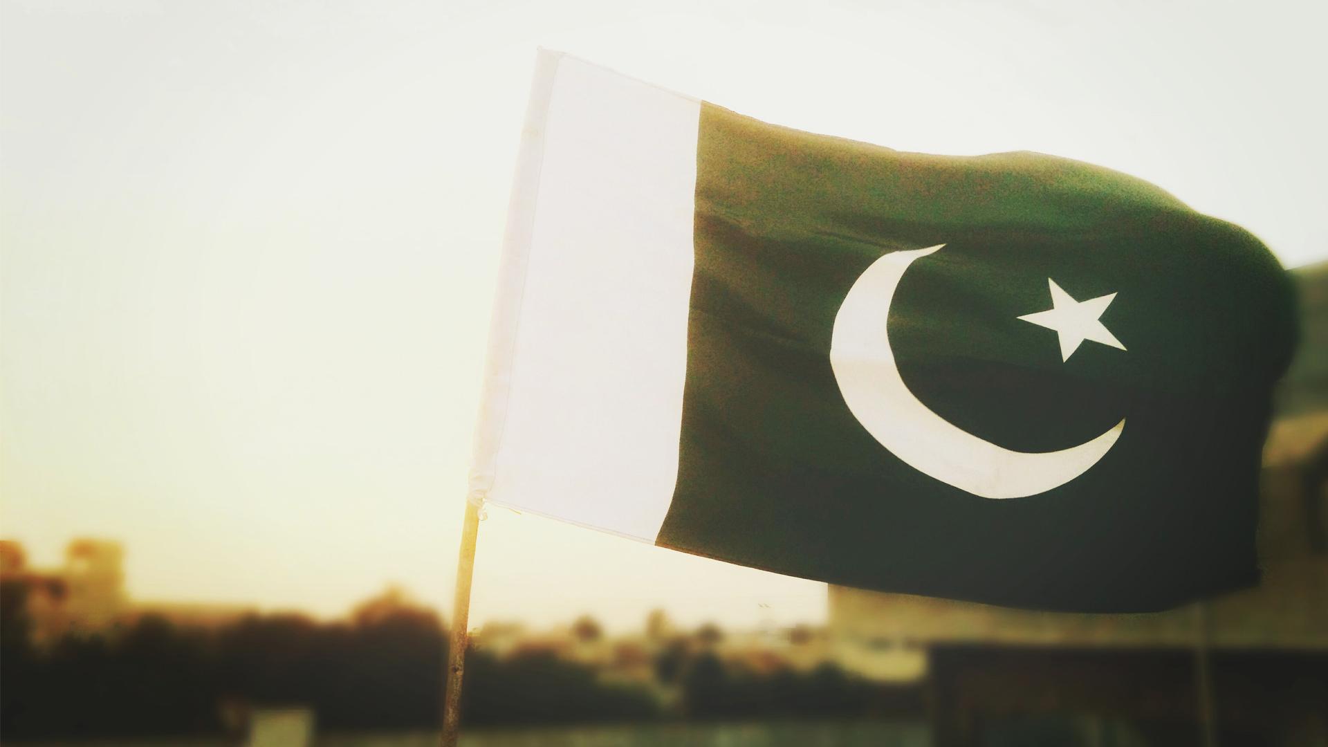 Prophet Cartoons: Pakistan Parliament To Mull Expelling French Ambassador