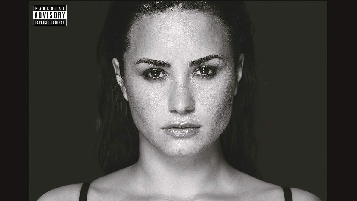 Second Documentary On Demi Lovato Released By YouTube Originals