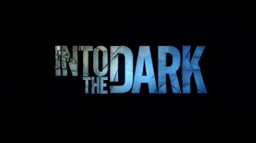 Marco Rodriguez actúa en episodio final de segunda temporada de 'Into The Dark'