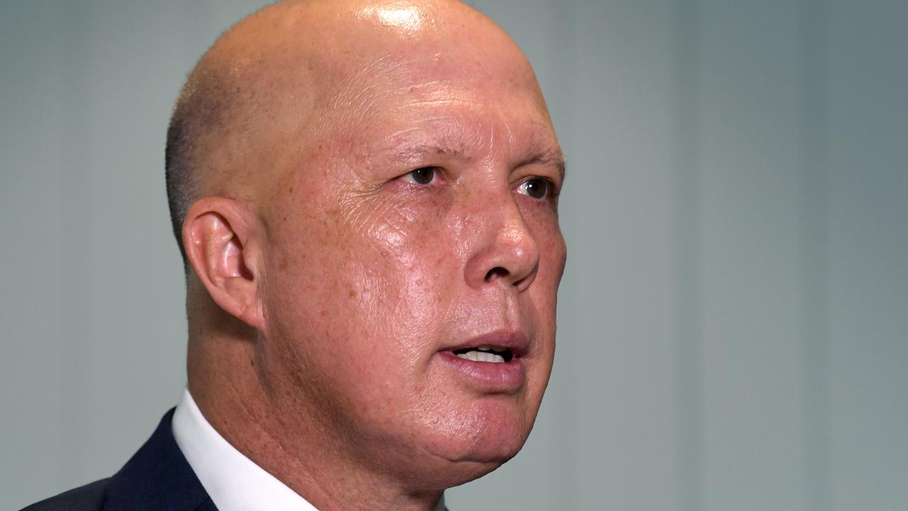 Australia Lists Right-wing Group Sonnenkrieg Division As Terrorist Organization