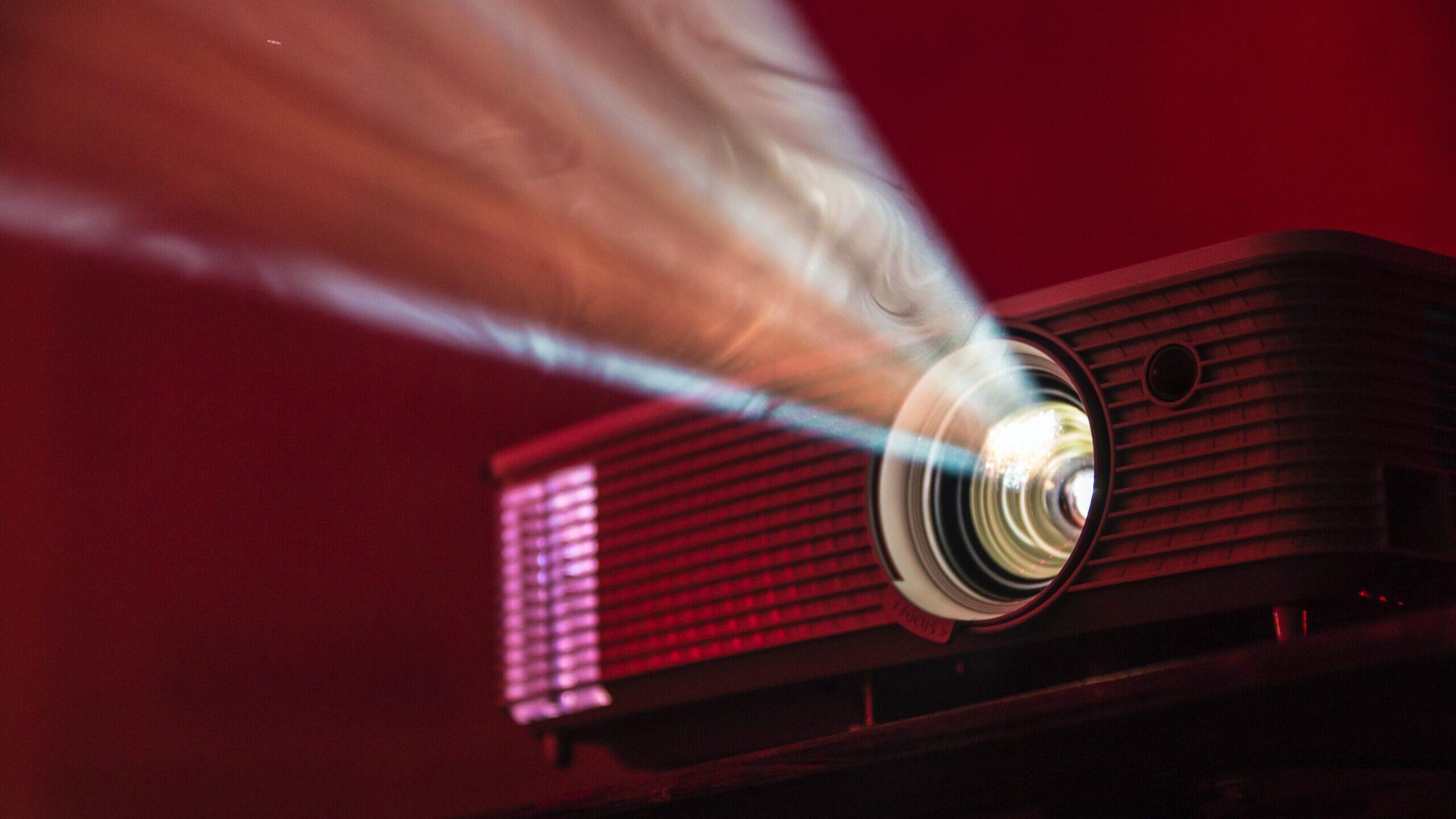 Mexican Cinemas Lose Their Magic