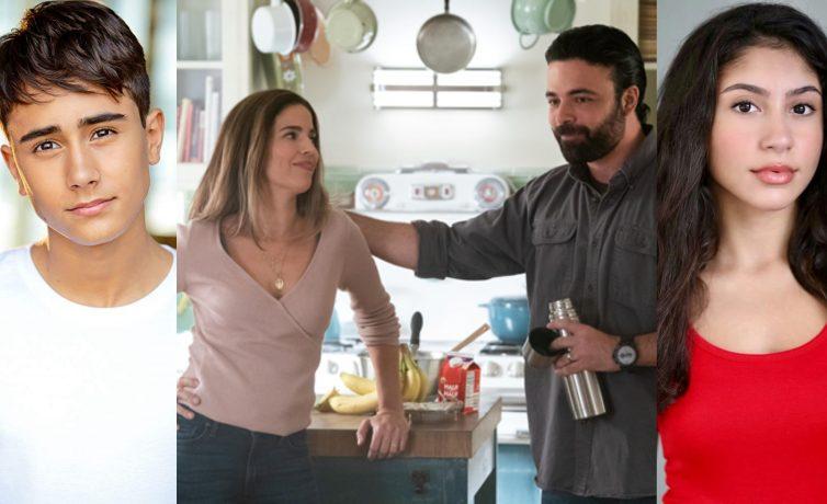 Comedia, drama y más: Hulu presenta sus nuevas series originales