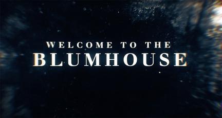 Blumhouse Television anuncia el elenco de 'Bingo'