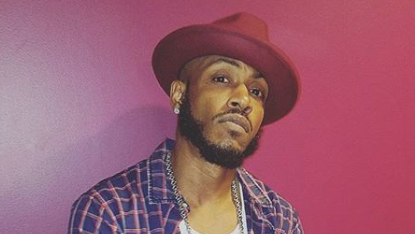 The Magical Mystikal Tour Continues: Rapper 'Unsung' But Far From Finished