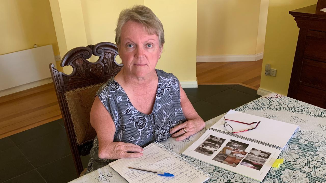 Thalidomide Survivors Paid More Than $13 Million And An Apology