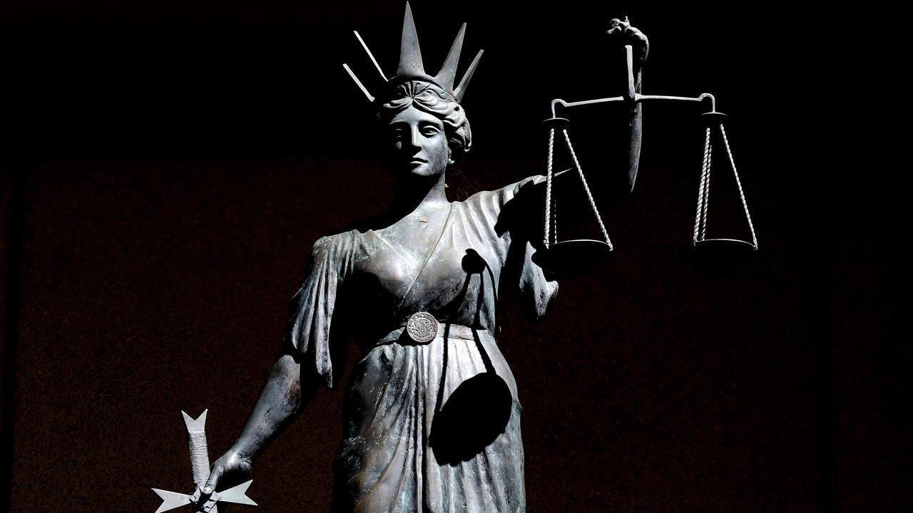 Australian Who Stabbed Wife Not Guilty Of Murder