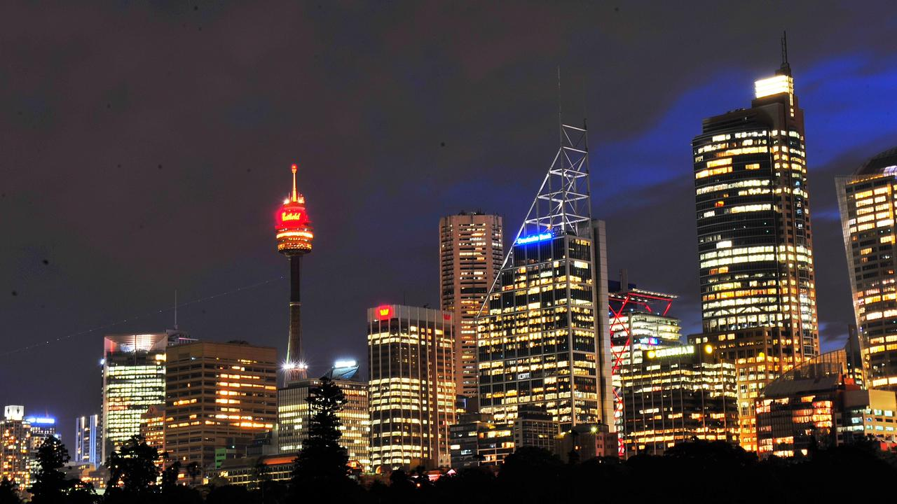 Boost For Hotels, Live Music, Events In Australia