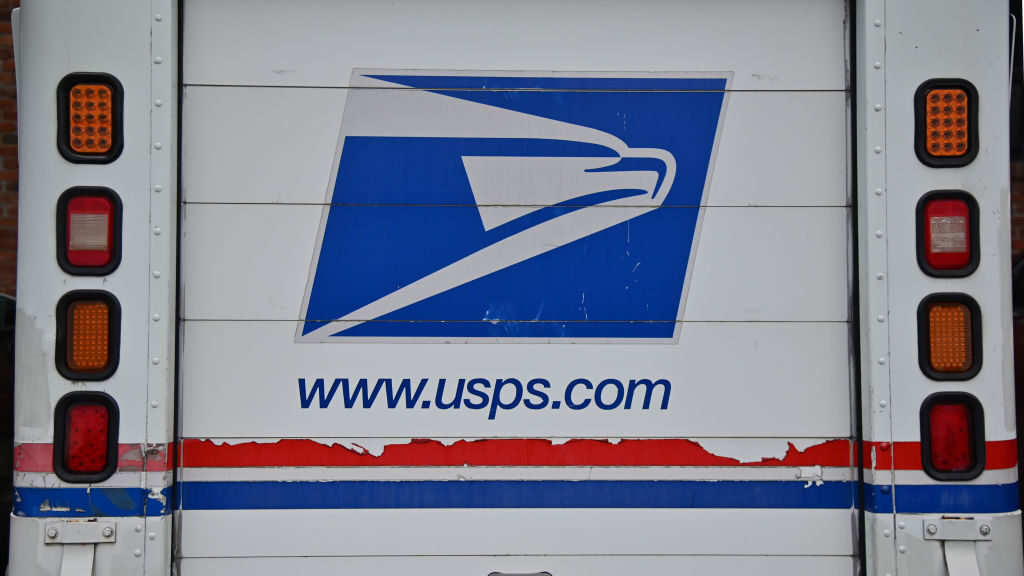 Postmaster General's New Plan Takes A Licking