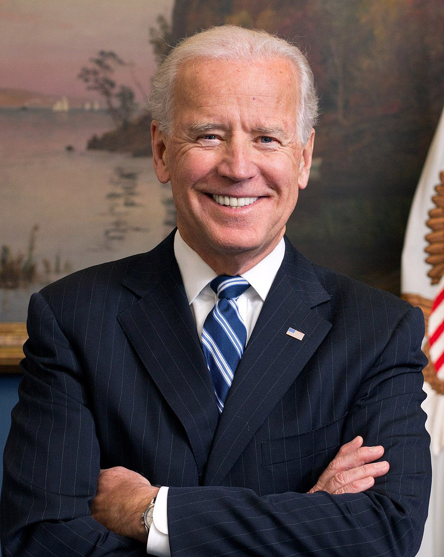 Biden participará en cumbre de Cámara de Comercio Hispana