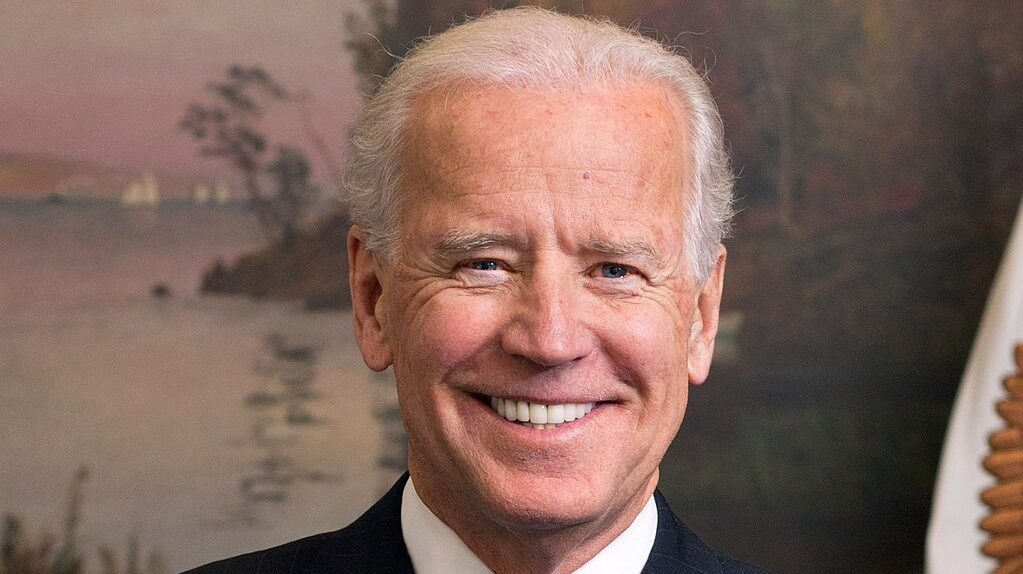 President Biden To Be Keynote Speaker In U.S. Hispanic Chamber Of Commerce's Summit