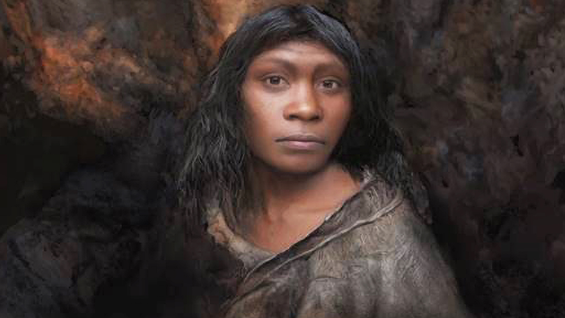 Chew-Rassic: Ancient Human Eaten 800,000 Years Ago By Cannibals Was A Girl, Reveal Experts