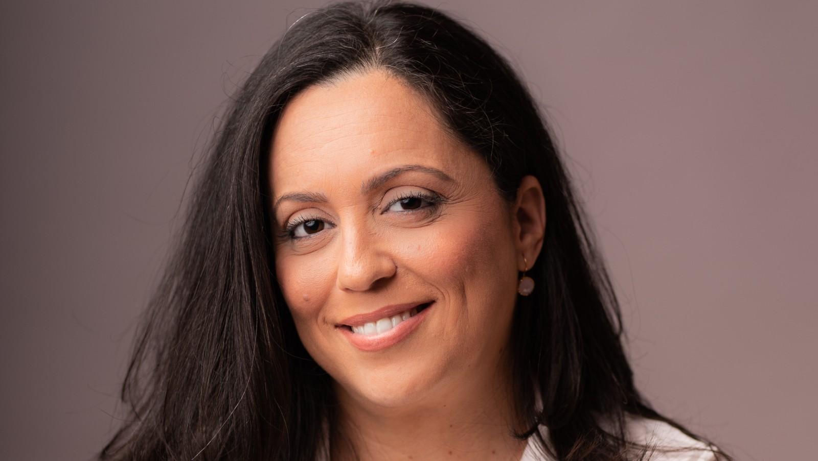 IBM Names Israeli To Global List Of Leading Women In AI