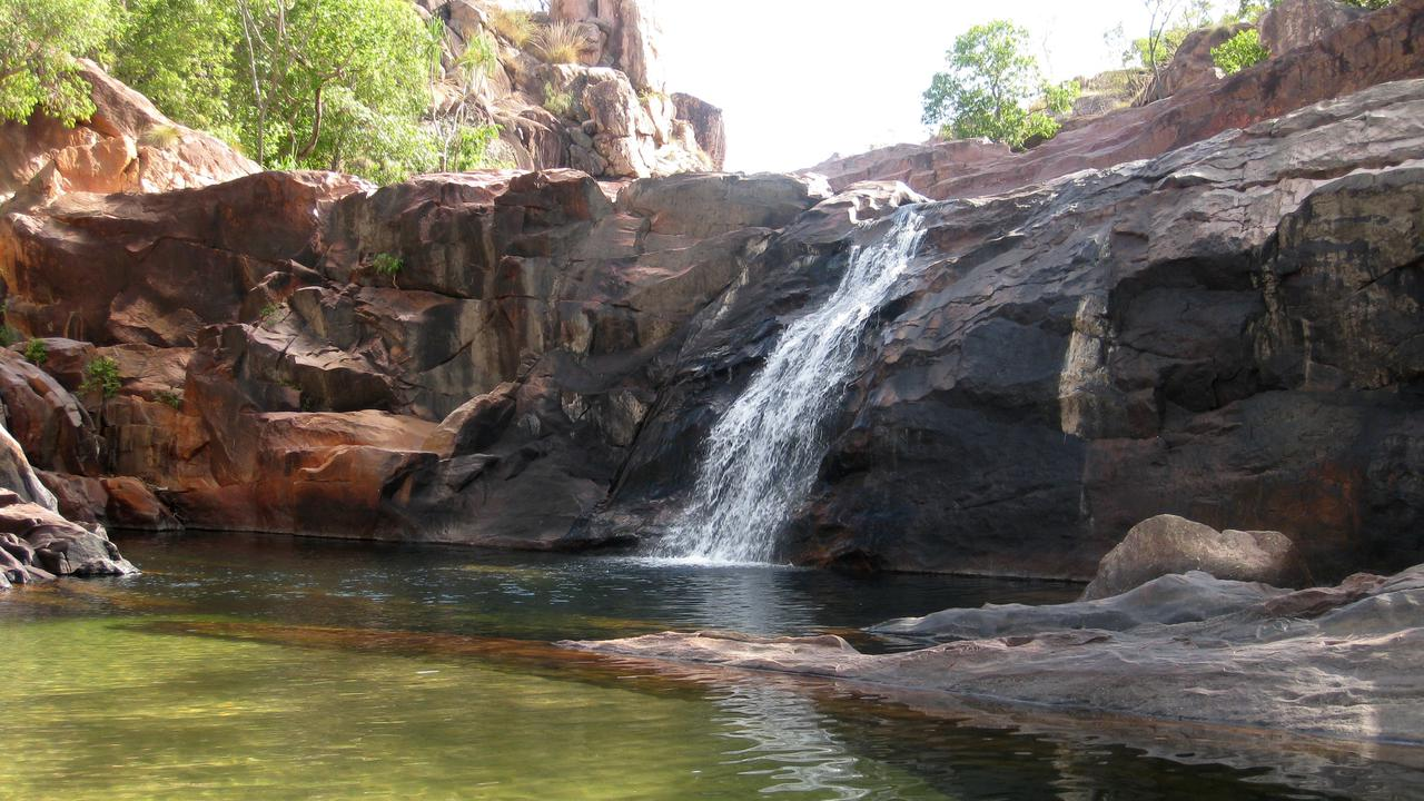 Kakadu Managers Call For Commonwealth Help