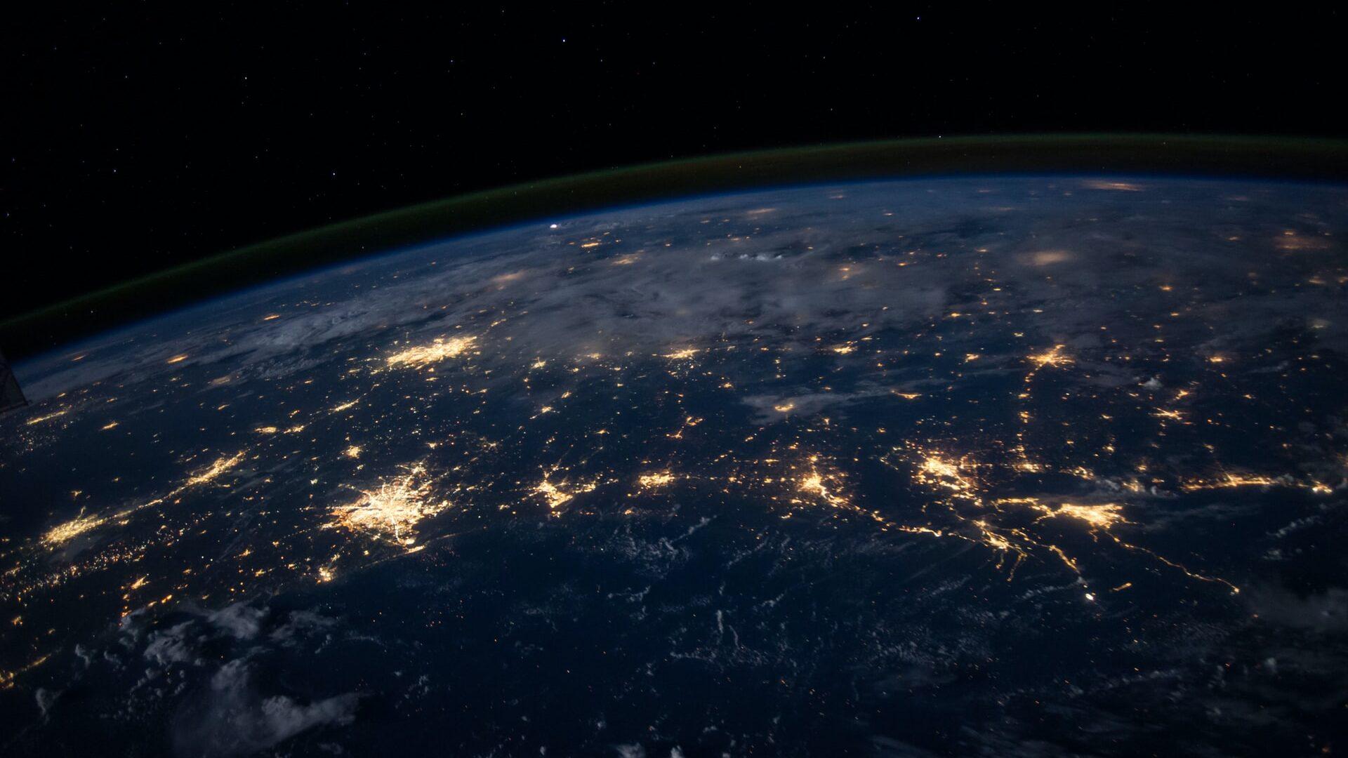 Africa's Blockchain Revolution Boosts Trade Between Nations