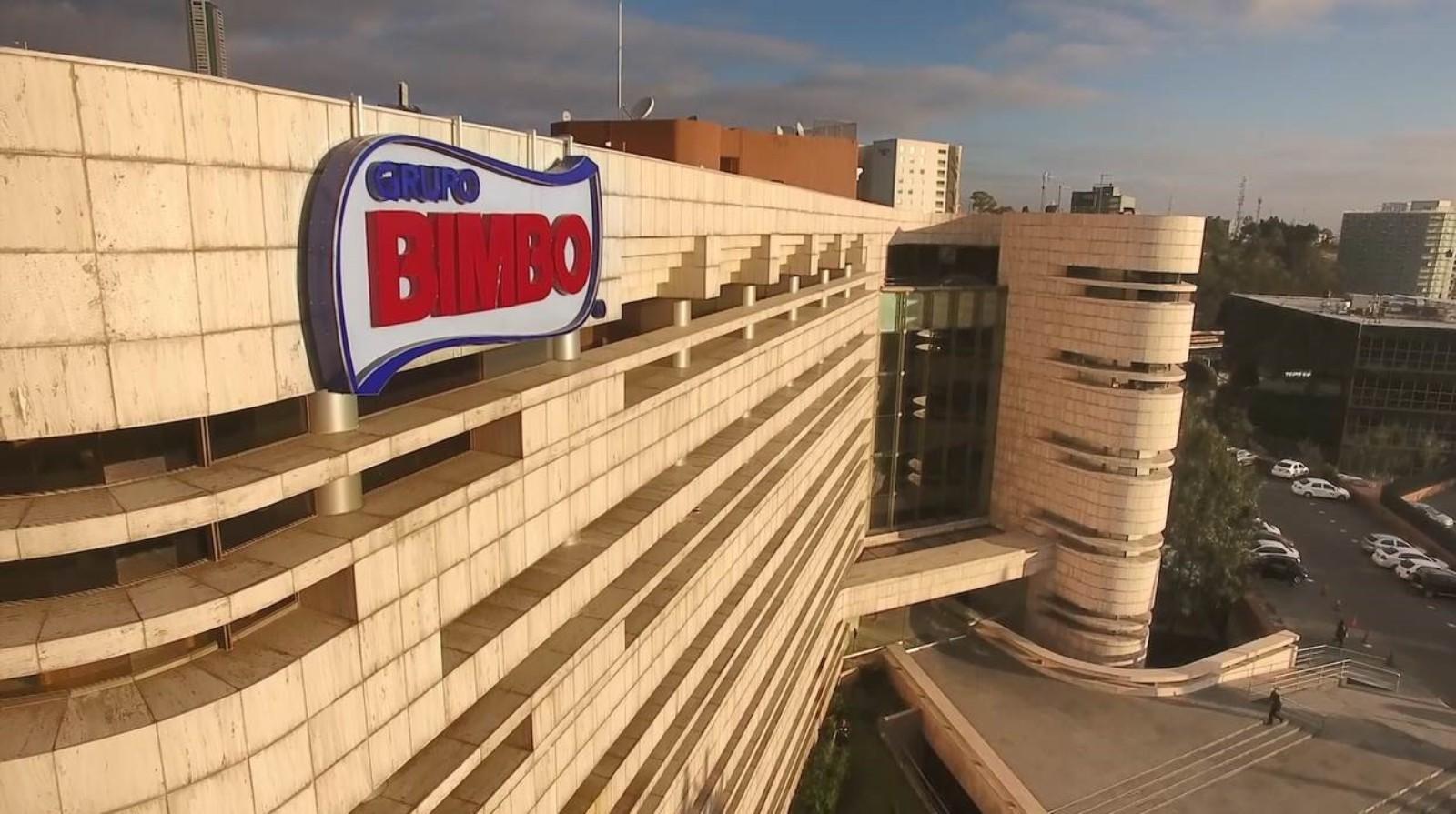Grupo Bimbo, empresa mexicana, invierte en compañía emergente israelí