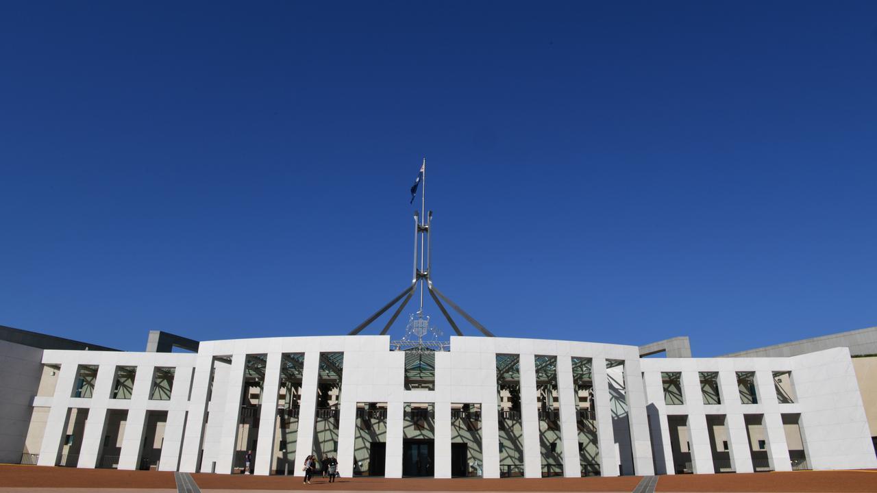 Australian Politicians 'Fail' Public Interest Poll