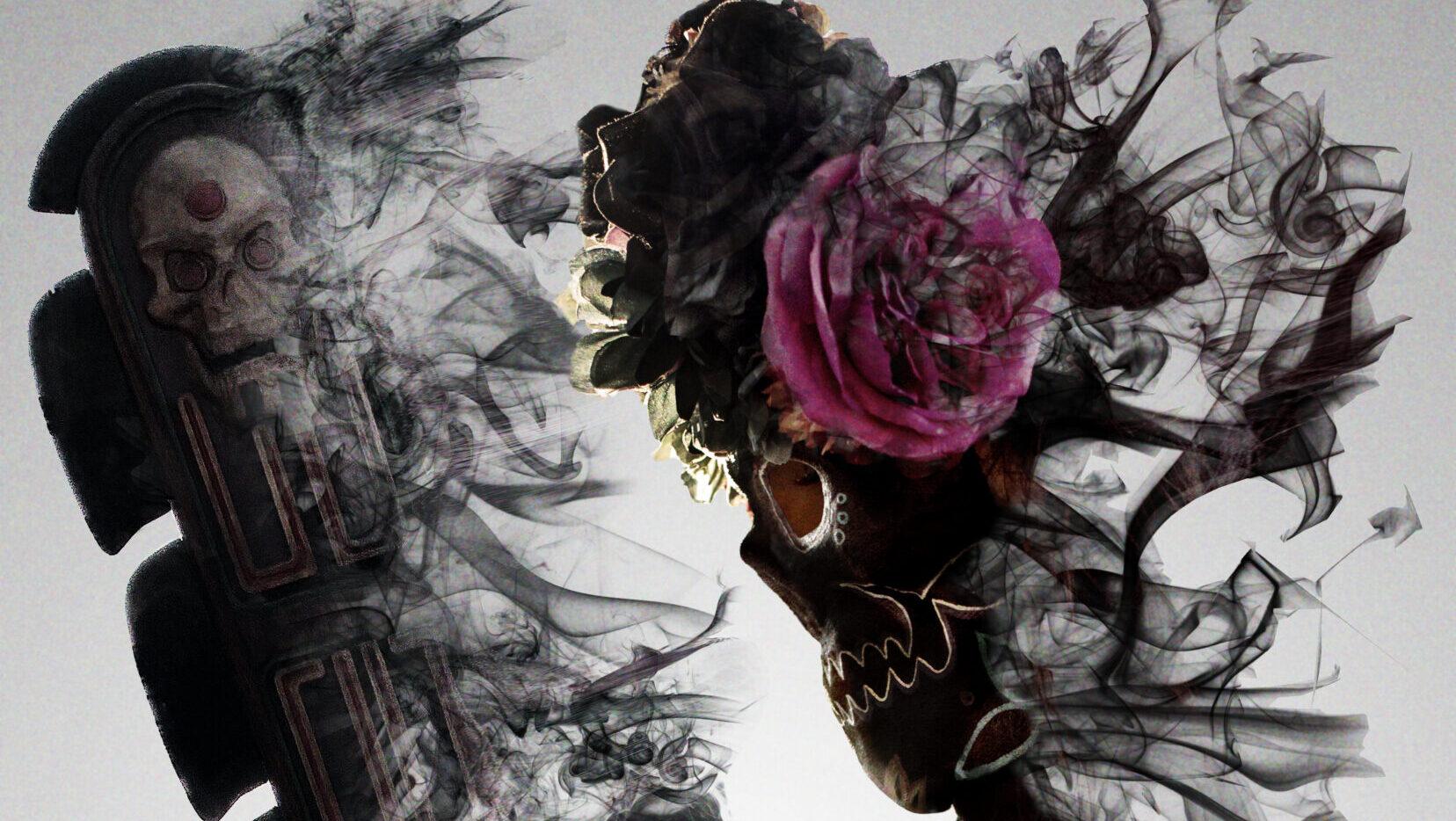 La directora Gigi Saul Guerrero se inspira en cultura azteca para hacer cine de terror