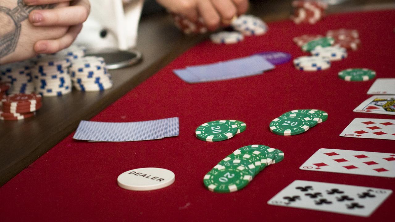 Star Doubles Down On Asian VIP's $32.8 Million Debt