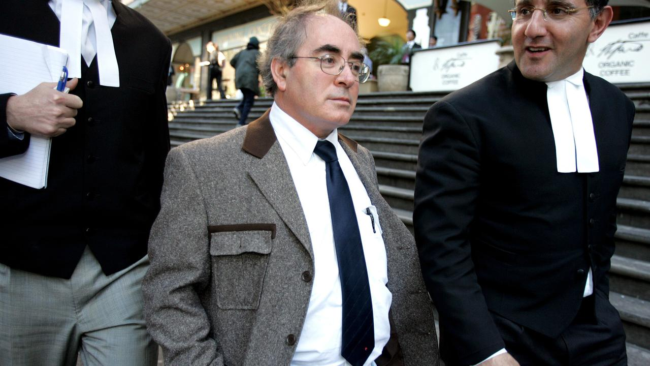 Cult Leader, Sex Offender Can Return Home