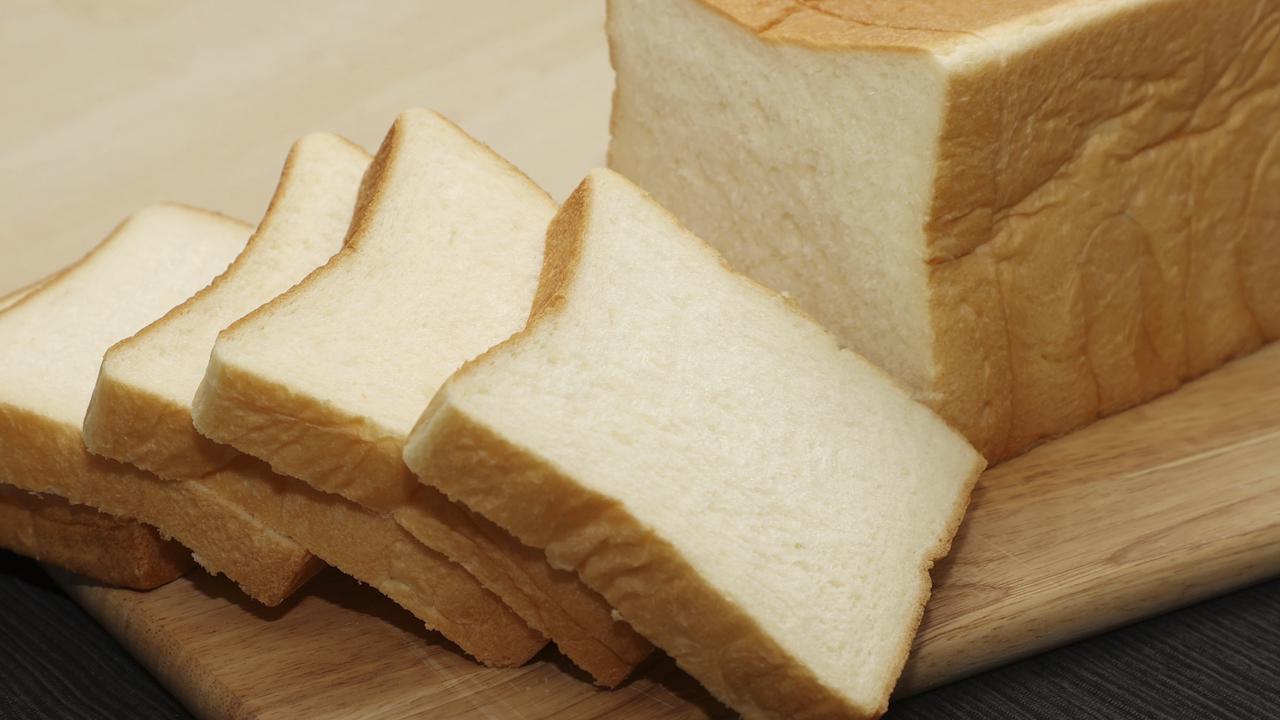 Processed Foods Spur Kidney Disease: Study