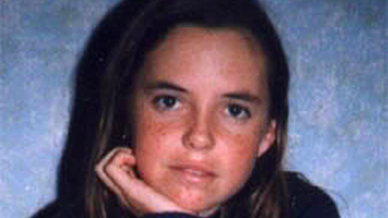 Western Australia Teenager's Killer Urged To Come Clean