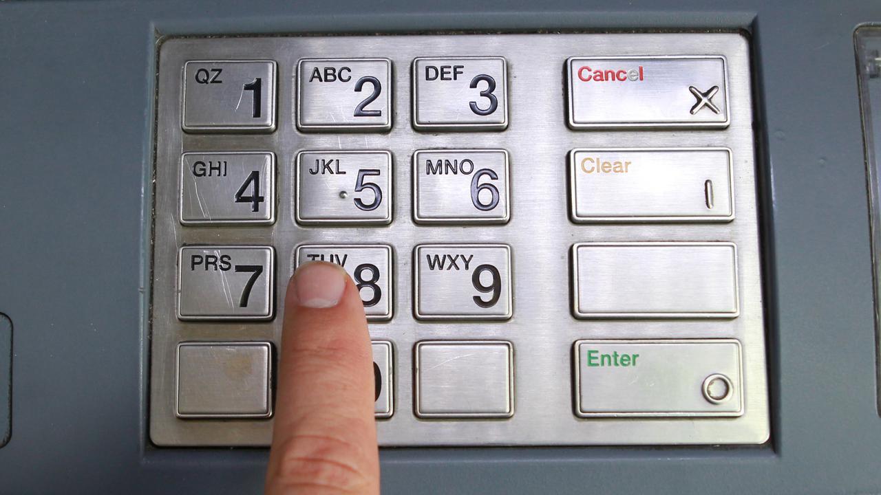 Sydney Man Jailed For Crypto Laundering